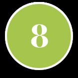 oval-1-copy-2