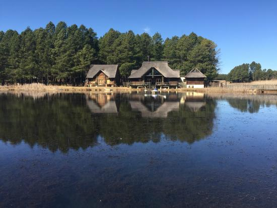 lakenvlei-forest-lodge